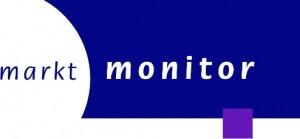 Marktmonitor logo