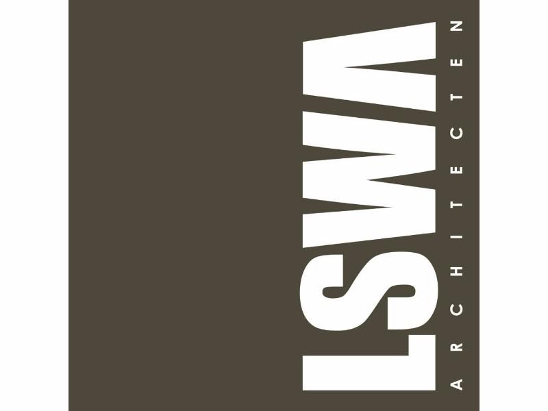 lswa-architecten