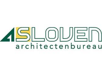 sloven-architectenbureau