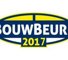Routes PassiefBouwen op Bouwbeurs 2017