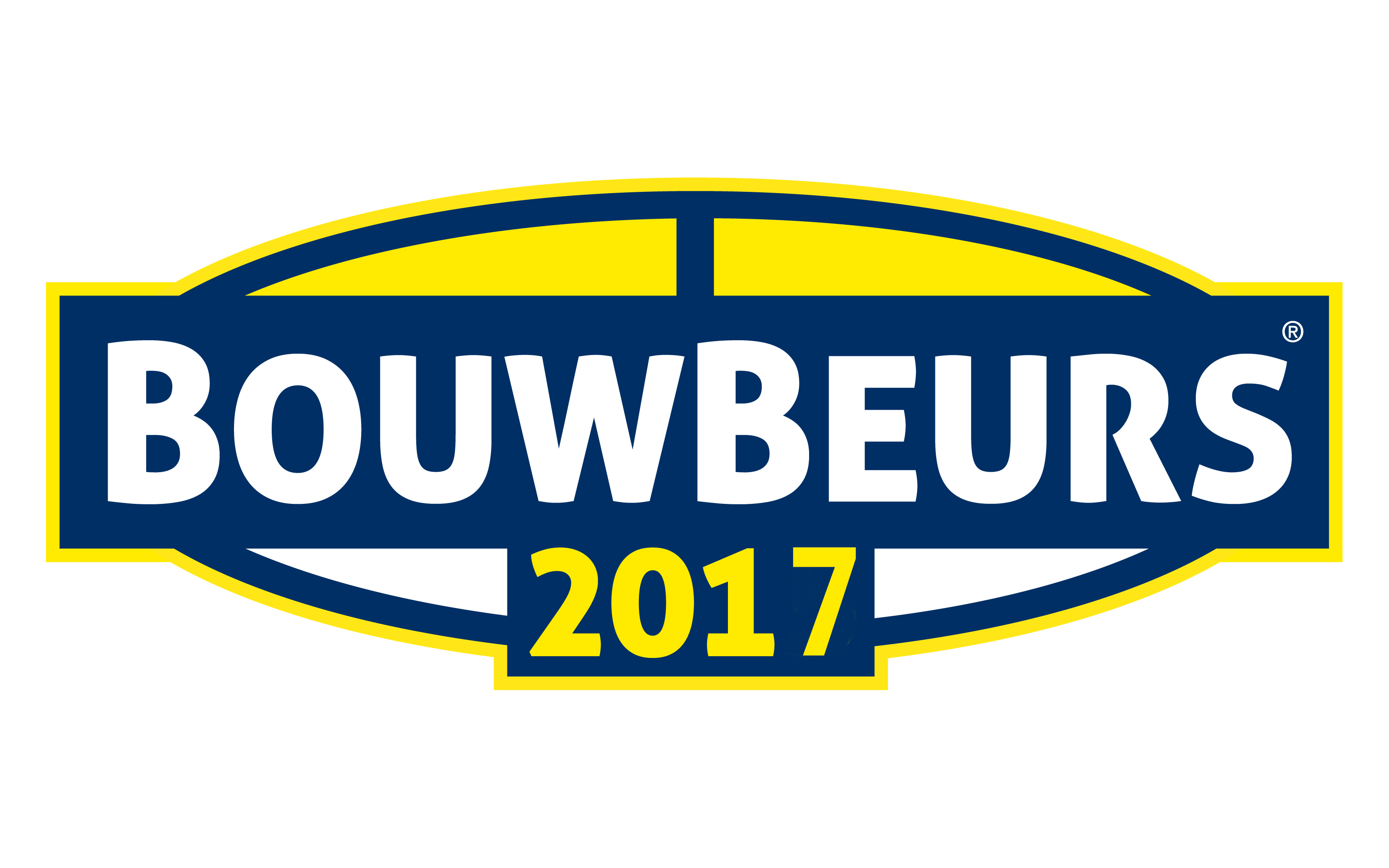 Routes passiefbouwen op bouwbeurs 2017 stichting for Bouwbeurs utrecht 2017