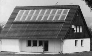 philips_experimentierhaus