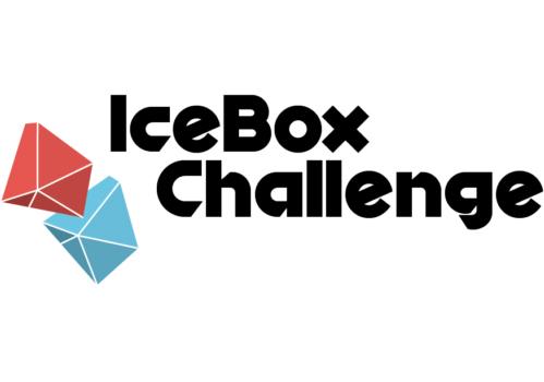 Icecubechallenge2