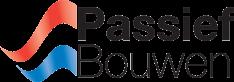 Stichting PassiefBouwen