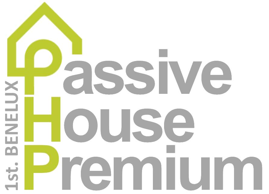 PassiveHouse Premium