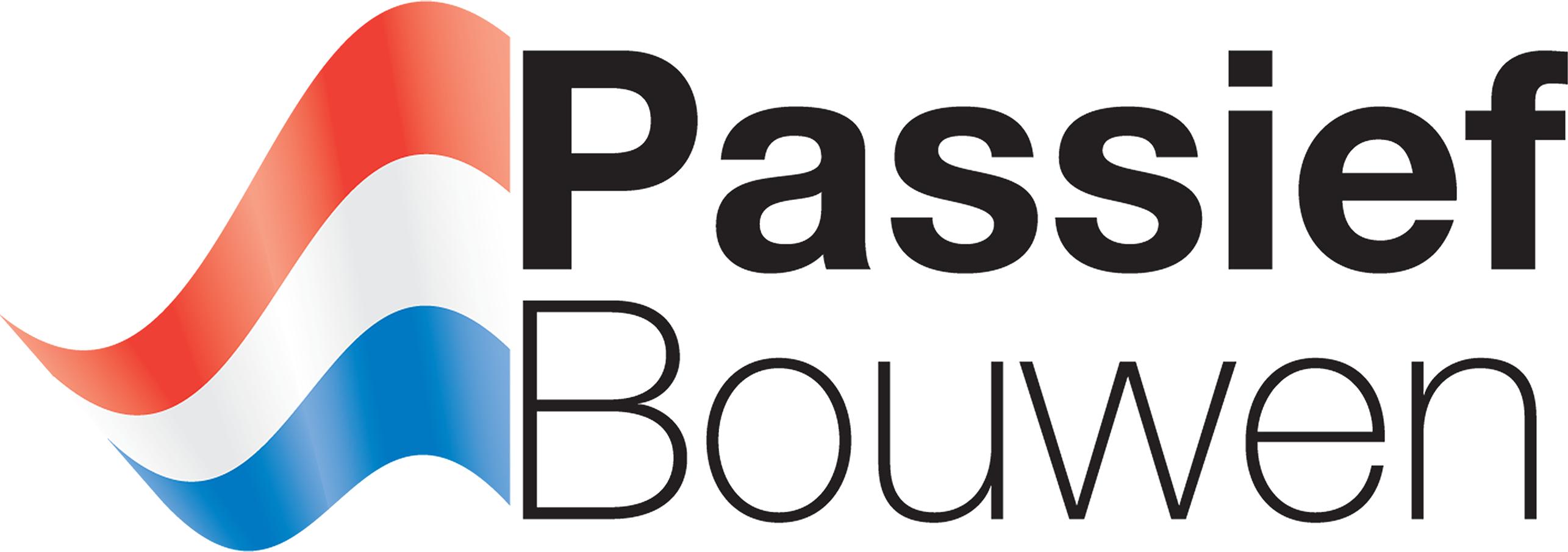 PassiveHouse Premium Etten-Leur