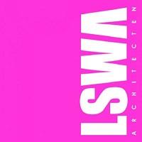 LSWA Architecten Logo