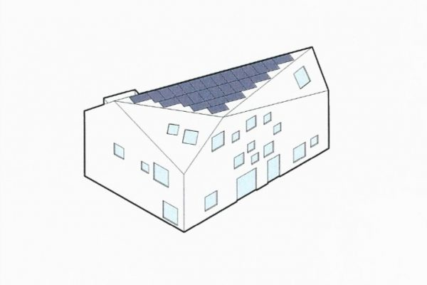 passivehouse-design