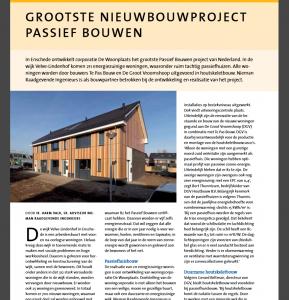 grootste-nieuwbouwproject-passiefbouwen