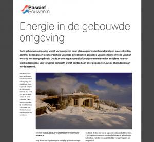energie-in-de-gebouwde-omgeving