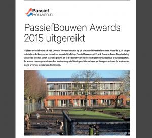 awards-2015