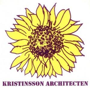 Kristinsson architecten
