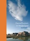 Passiefhuizen in nederland