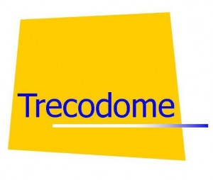 Trecodome roosendaal