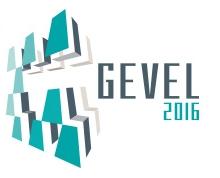 gevel 2016