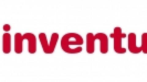 Nieuwe deelnemer: Inventum