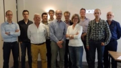Nieuwe PHPP-Specialisten
