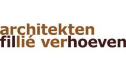 Architekten Fillié Verhoeven