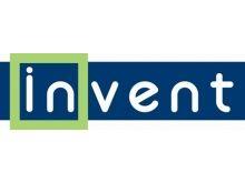 837_Invent