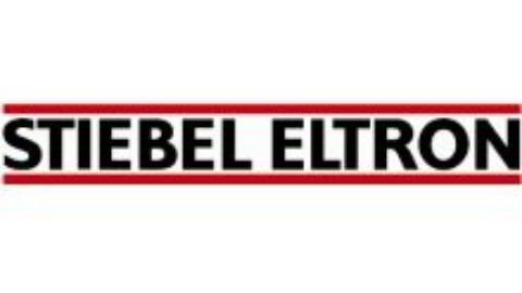 Stiebel Eltron Nederland