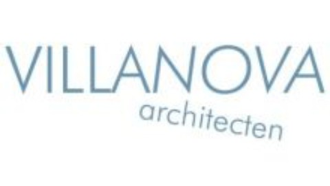 Villanova Architecten