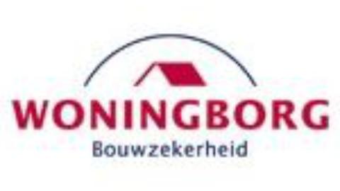 Woningborg Groep