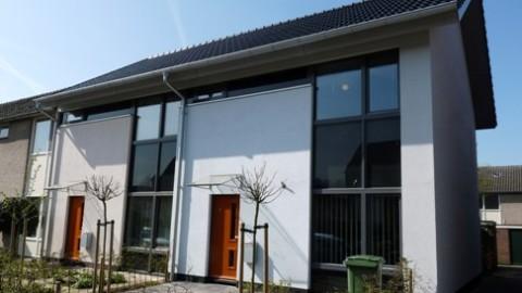 De kroeven 506 Roosendaal
