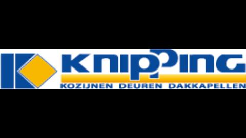 Knipping Kozijnen, deuren en dakkapellen