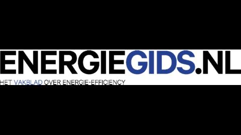 Mediapartner EnergieGids