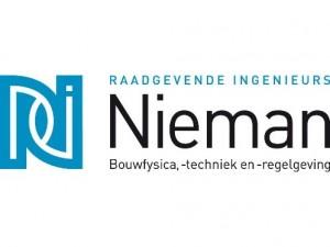 Logo_Nieman_RGB
