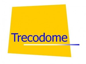 trecodome-roosendaal