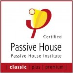 Certified-Passive-House-350x350