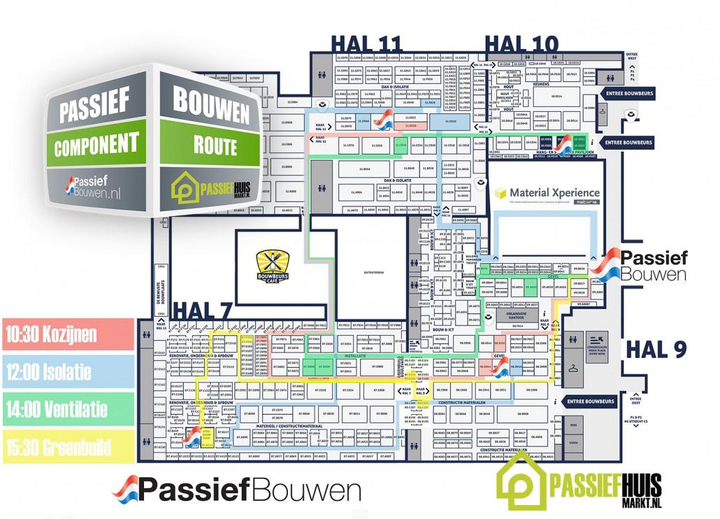 130114 JAA BouwBeurs plattegronden_v10.indd