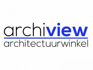 archiview-architect