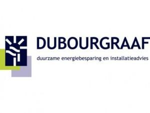 dubourgraaf