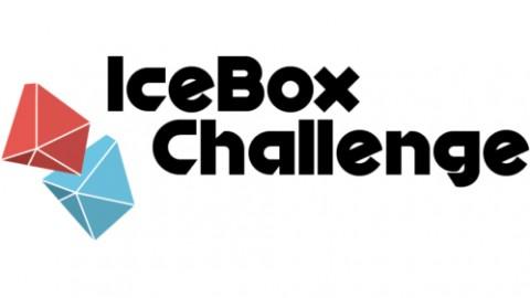 Passiefhuis en de Ice Box Challenge in Vancouver