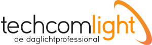 Techcomlight logo