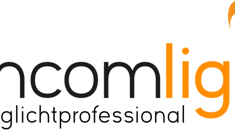 Techcomlight