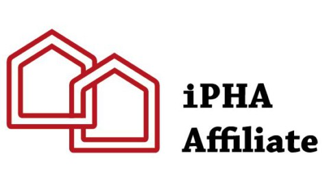 International Passive House Association (iPHA)