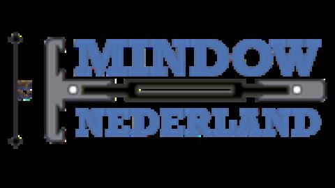 Mindow Nederland