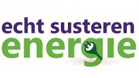 Energie besparen, u kunt het ook!