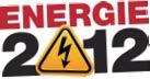 energie2012