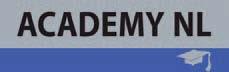 academy nl