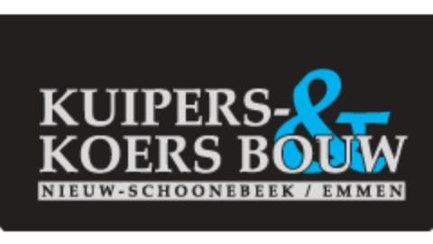 Kuipers- & Koers bouw