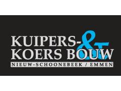 kuipers-en-koers-bouw-logo