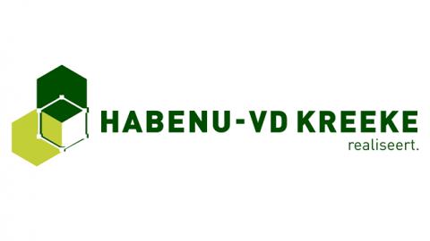 Habenu-van de Kreeke