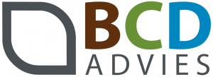 BCD Advies logo