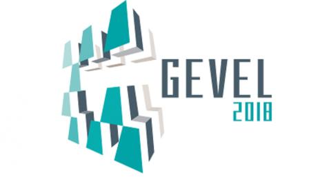 Bezoek onze deelnemers op Gevel 2018