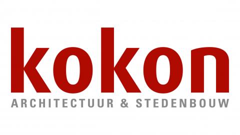 Kokon Architectuur en Stedenbouw