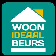 Woon Ideaal Beurs Logo